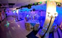 Приглашаем провести свадебные и выпускные банкеты (№7)