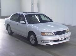 Nissan Cefiro. A32, VQ20DE