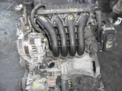 Двигатель 4А90 для Mitsubishi
