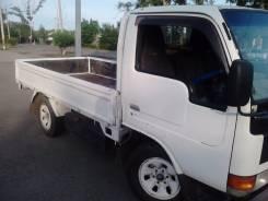 Nissan Atlas. Продается грузовик , 3 200 куб. см., 1 500 кг.