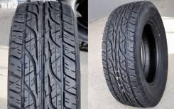 Dunlop Grandtrek AT3, 265/70R15