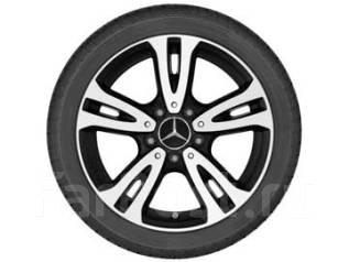 Mercedes. 6.5x7, 5x112.00, ET49. Под заказ