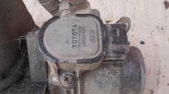 Датчик положения дроссельной заслонки. Toyota Vitz Двигатель 1NZFE