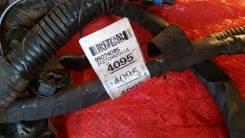 Проводка коса двигателя,95074095. Chevrolet Cruze Двигатель F16D3