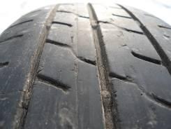 Bridgestone B391. Летние, износ: 20%, 4 шт