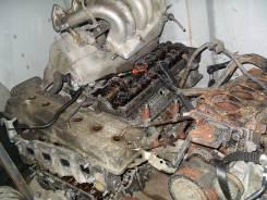 Навесное на двигатель VQ20DE