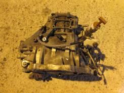 Автоматическая коробка переключения передач. Toyota Corolla, ZZE130, NZE120, NZE121, ZZE124, ZZE123, ZZE122, ZZE110, ZZE121, ZZE120 Двигатель 1NZFE