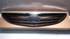 Решетка радиатора. Toyota Camry, MCV31, ACV36, MCV30, ACV35, ACV31, ACV30, ACV30L Двигатели: 1MZFE, 3MZFE, 2AZFE, 1AZFE