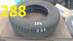 Bridgestone SF-402. Всесезонные, без износа, 1 шт