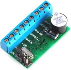 Продается контроллер Z-5R