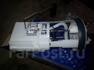 Топливный насос. Hyundai Santa Fe, CM Двигатели: D4EBV, G6EA