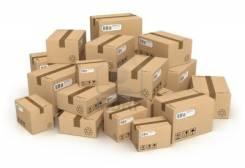 Купим или возьмем на реализацию любой товар, товарные остатки.