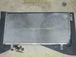 Радиатор кондиционера. Nissan Skyline, ECR33
