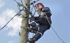 Электрические услуги под ключ. Договор и гарантия . Цена.