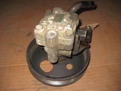 Гидроусилитель руля. Nissan Presage, U30