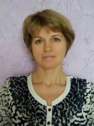 Кассир-фактуровщик. Высшее образование, опыт работы 20 лет