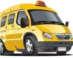 ГАЗ 322132. Продам Газель 322132 пассажирская 12 местная, 2 890 куб. см., 12 мест