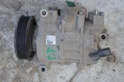 Компрессор кондиционера. Audi TT, 8J3 Двигатель BUB