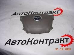 Подушка безопасности. Mazda Familia, BG5P