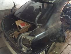 Крыло. Toyota Avensis, AZT255, AZT251, AZT250, AZT255W, AZT250W, AZT251W