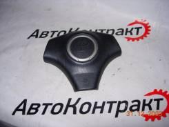 Подушка безопасности. Toyota RAV4, ACA21W, ACA21