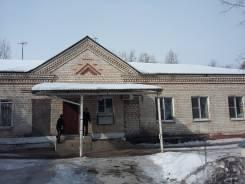 Кирпичное Здание 360 м кв + 15 сот земли с. Князе-Волконское