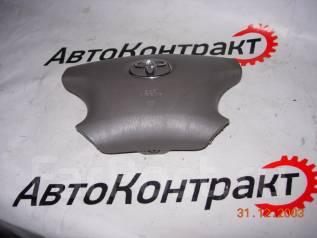 Подушка безопасности. Toyota Camry, ACV30, ACV30L