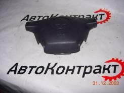 Подушка безопасности. Mitsubishi Lancer Cedia, CS2A