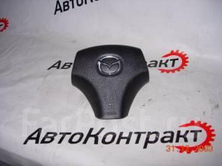 Подушка безопасности. Mazda Atenza, GGEP