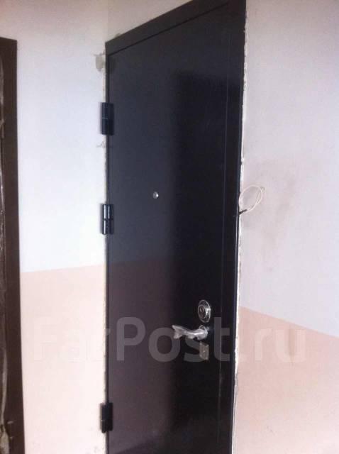 продам входные двери бу от 2000 т р продажа установка