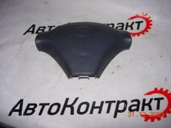 Подушка безопасности. Toyota Caldina, ST215W