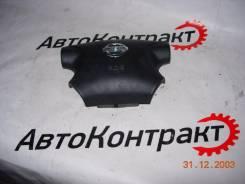 Подушка безопасности. Nissan Wingroad, WFY11