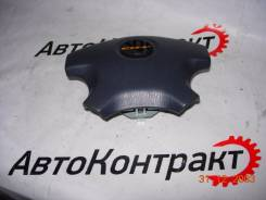 Подушка безопасности. Honda CR-V, RD1