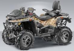 Stels ATV 800. исправен, есть птс, без пробега. Под заказ