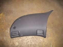 Крышка подушки безопасности. Honda Civic