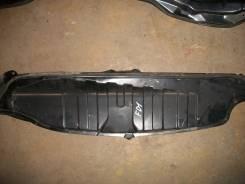 Панель стенок багажного отсека. Honda Civic