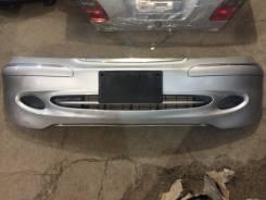 Бампер. Mercedes-Benz A-Class, w168