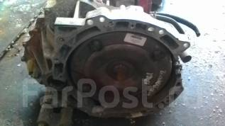АКПП. Mazda Atenza, GGES Двигатель LFDE
