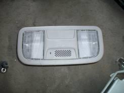 Светильник салона. Honda Civic