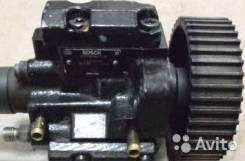 Топливный насос высокого давления. Fiat Doblo Fiat Stilo