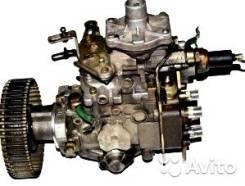 Топливный насос высокого давления. Ford Transit