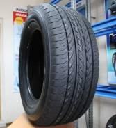 Bridgestone Ecopia EP850, 245/70R16