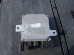 Блок управления рулевой рейкой. Subaru Exiga, YA4 Двигатель EJ20