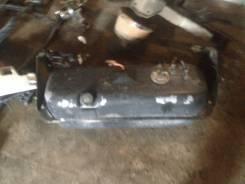 Бак топливный. Nissan Atlas, AGF22, TF22, TGF22, AF22 Nissan Cabstar Двигатели: TD27, TD23, SD25, TD25