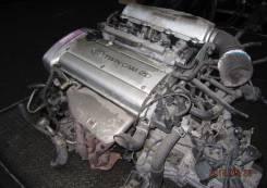 Продажа двигатель на Toyota Levin AE101 4A-GE