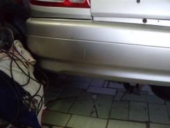 Бампер. Toyota Carina, AT211 Двигатель 7AFE