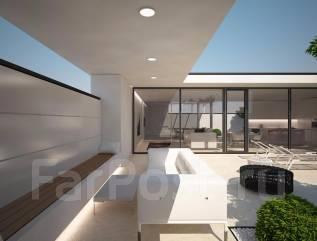 Проект дома до 400 м2 всего 35000 р.