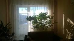 3-комнатная, пгт. Ольга, Комсольская 36. частное лицо, 52кв.м. Подъезд внутри