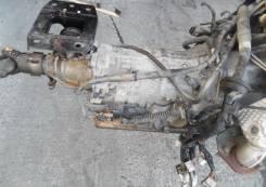 Продажа АКПП на Mazda Bongo SKF2V RF 2WD