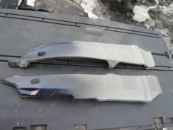 Проставка под кузов. Subaru Exiga, YA9, YAM, YA5, YA4
